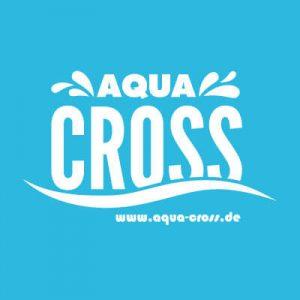 AquaCross